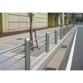 HFE-048-16F3 / フェンス(防護柵)
