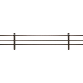HFE-321-10F3 / フェンス(防護柵)