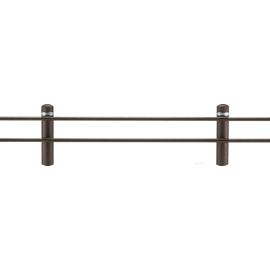 HFE-321-14F2 / フェンス(防護柵)