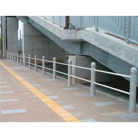 HFE-401W-14S2 / フェンス(防護柵)