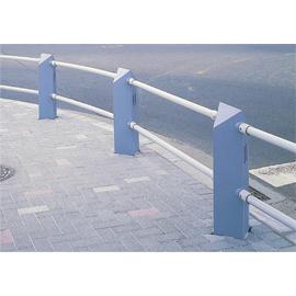 HFE-900N-18S2 / フェンス(防護柵)