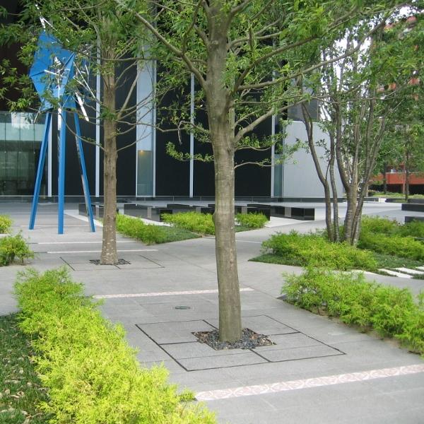 福岡県内某銀行