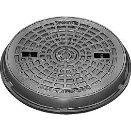 HMA-SMD / 防水・防臭蓋