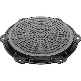HMA-SU600 / 防水・防臭蓋
