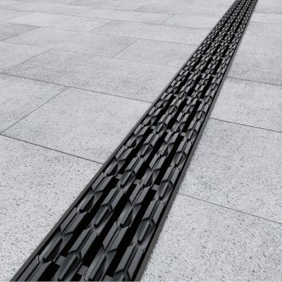 矢絣(やがすり)【和柄・特注品】 / スリムライングレート用蓋
