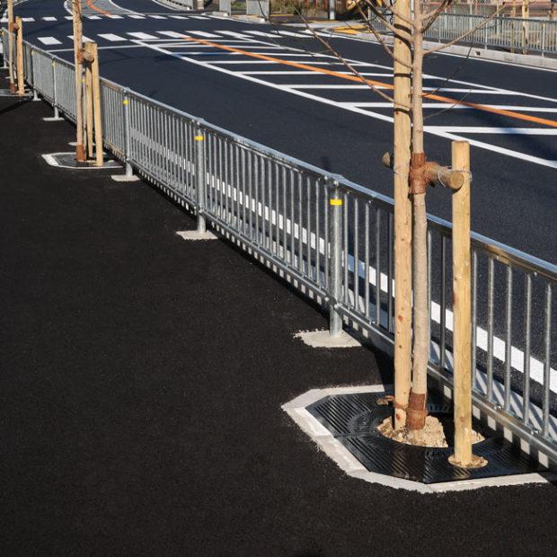 堺阪南線【new】