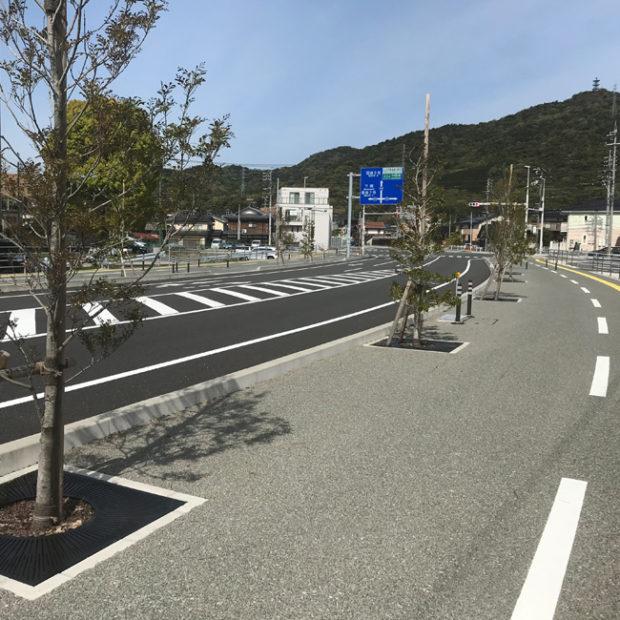 新山口駅前【new】
